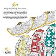 WA-Larte-dellarmonia-giapponese-Coloring-Book