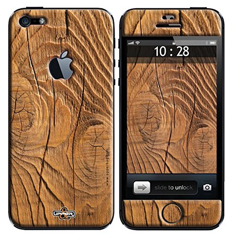 upper-bag-coque-3d-iphone-5-5s-earth-wood