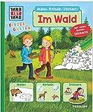 ISBN 9783788621483