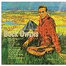 Buck Owens [VINYL]