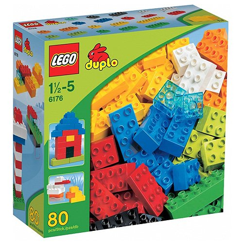 LEGO-6176-DUPLO-Basic-Bricks