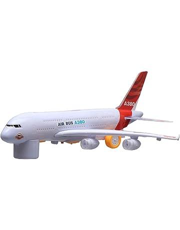 Remote Control Airplanes Online : Buy Remote Control