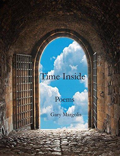 Time Inside por Gary Margolis