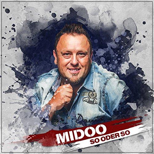 Midoo - So oder so
