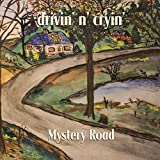 Mystery Road - Expanded Edition [Vinilo]