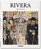 BA-Rivera