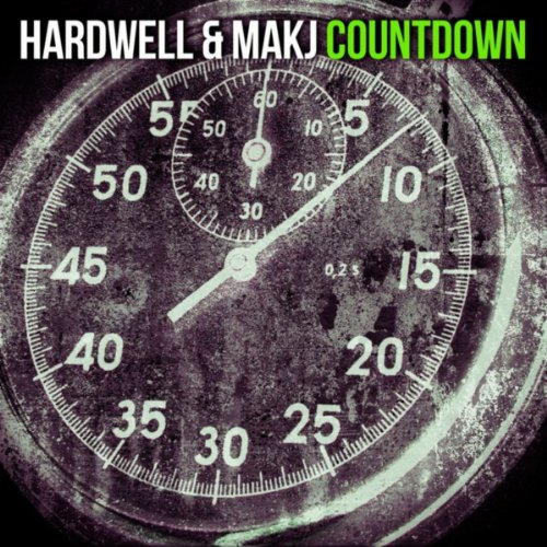 countdown-original-mix