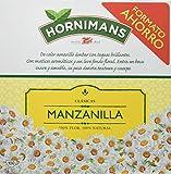 HORNIMANS Manzanilla  - 100 Bolsitas