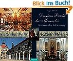 Dresdens Pracht der Monarchie: Reside...