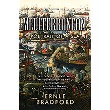 Mediterranean: Portrait of a Sea (English Edition)