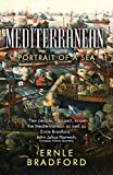 Mediterranean: Portrait of a Sea (English Edition)