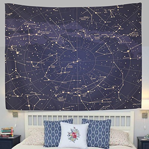 jstel-arazzo-wall-hanging-12-constellation-universe-galaxy-space-stars-wall-throw-dorm-decor-tapestr