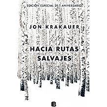 SPA-HACIA RUTAS SALVAJES (NB VARIOS)