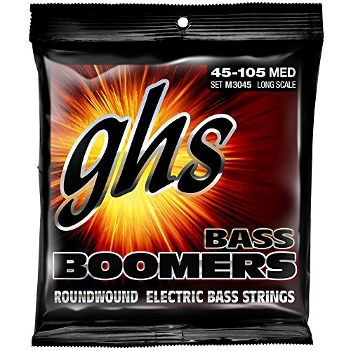 ghs-boomers-medium-45-105-bass-string-set