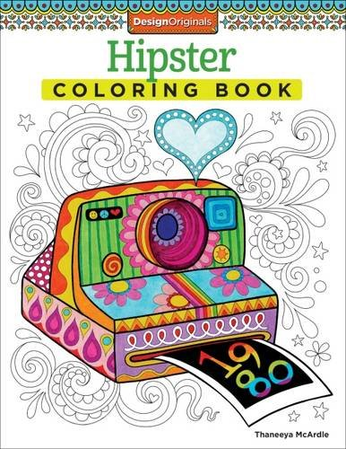 hipster-coloring-book-coloring-is-fun