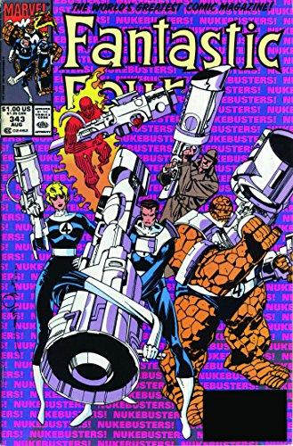 Fantastic Four Visionaries: Walter Simonson Volume 2 TPB: Walter Simonson v. 2 (Graphic Novel Pb) by Walter Simonson (Artist, Author), Rex Valve (Artist), Danny Fingeroth (10-Sep-2008) Paperback