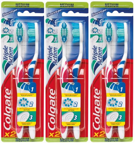 colgate-triple-action-cepillo-de-dientes-manual-dureza-media-3-unidades