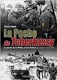 La poche de Tcherkassy - La percée de la Wiking et des Wallons (27 janvier-17 février 1944)