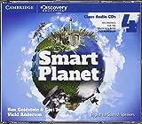 Planet Audio Audios - Best Reviews Guide