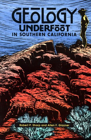 geology-underfoot-in-southern-california