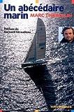 Telecharger Livres Un abecedaire marin (PDF,EPUB,MOBI) gratuits en Francaise