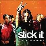 Stick It [Import USA]
