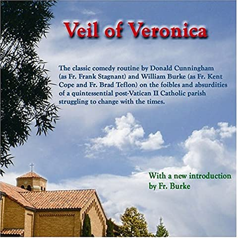Veil of Veronica