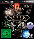 Wächter von Mittelerde (Download only)