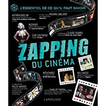 LE ZAPPING SPECIAL CINEMA