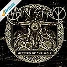 MiXXXes Of The Molé