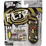 Tech Deck 96mm Fingerboard - Assorted
