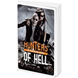 Hunters of Hell - tome 2 Sauve-moi (02)