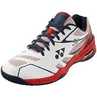 YONEX Chaussures power cushion 56