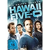 Hawaii Five-0 - Die dritte Season