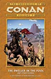 Image de Chronicles of Conan Volume 7: The Dweller in the Pool and Other Stories