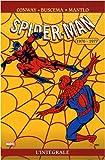 Spider-Man l'Intégrale, Tome 16 - 1976-1977 - Panini Comics - 04/12/2008