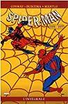 Spider-Man l'Int�grale, Tome 16 : 197...