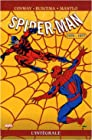 Spider-Man l'Intégrale, Tome 16 - 1976-1977