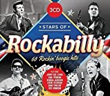 Of Rockabilly