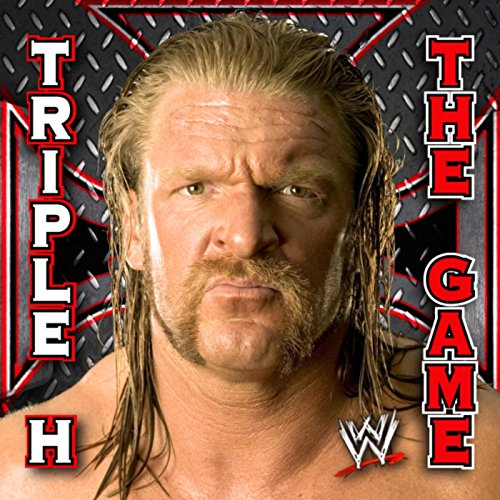 the-game-triple-h