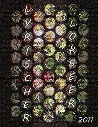 Lyrischer Lorbeer 2011