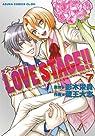 Love Stage T07 par Eiki
