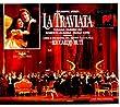 Verdi: La Traviata (Gesamtaufnahme Mailand 1992)