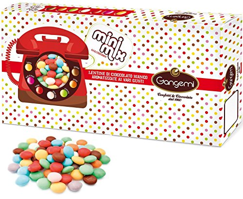 minimix-lentine-di-cioccolato-bianco-aromatizzate-ai-vari-gusti-500g