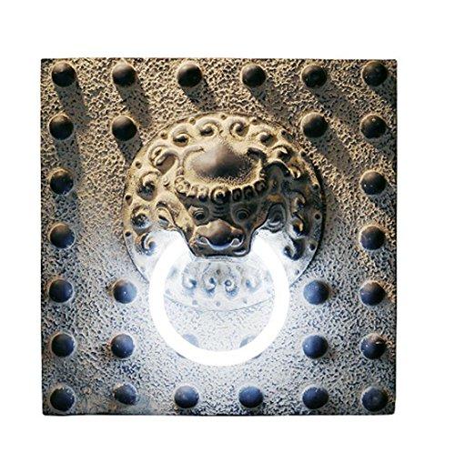 240ff15912590 OOFAY LIGHT LED Prestigious Dragon Wall Arte De Tallado A Mano Resina De  Protección Ambiental Polvo De Piedra Natural Salón De Estilo Chino Moderno  ...