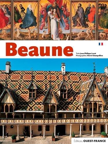 BEAUNE (FR)