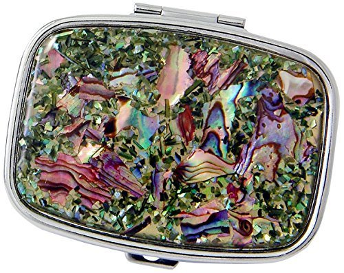 budd-leather-mother-of-pearl-rectangular-pill-box-by-budd-leather