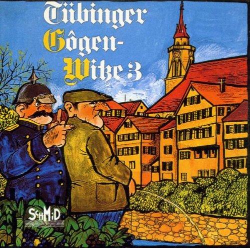 tuebinger-gogenwitze-3