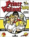 Prince Vailant, tome 5 : 1946-1948