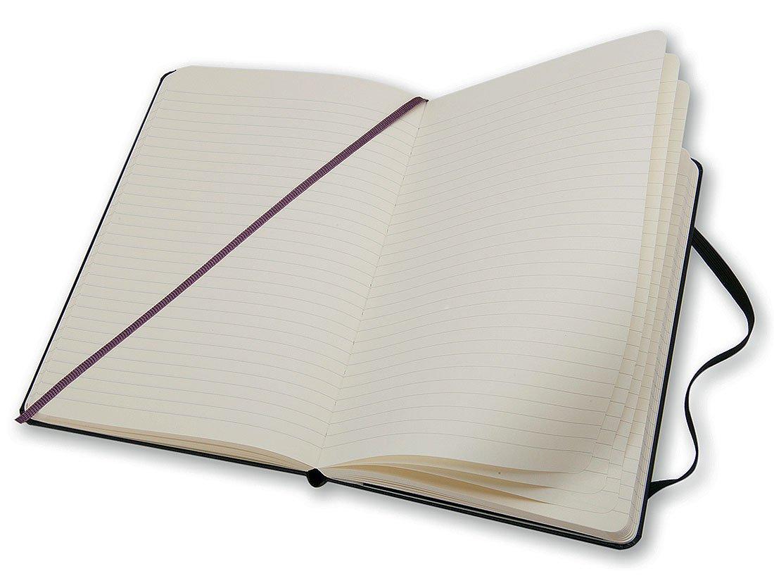 moleskine ruled notebook 13 x 21cm moleskine amazon co uk moleskine ruled notebook 13 x 21cm moleskine amazon co uk office products
